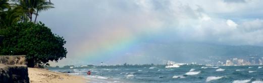 RainbowHI