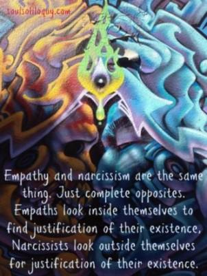 empath:narc